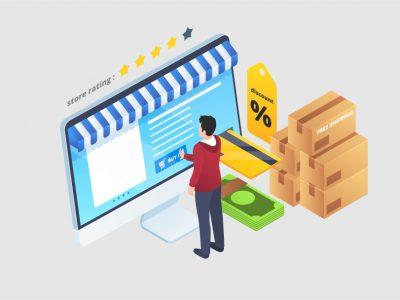 4 دلیل عدم موفقیت یک فروشگاه اینترنتی