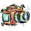 عکاسی صنعتی و تبلیغاتی