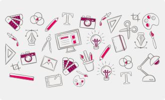 ثبت سفارش طراحی گرافیک